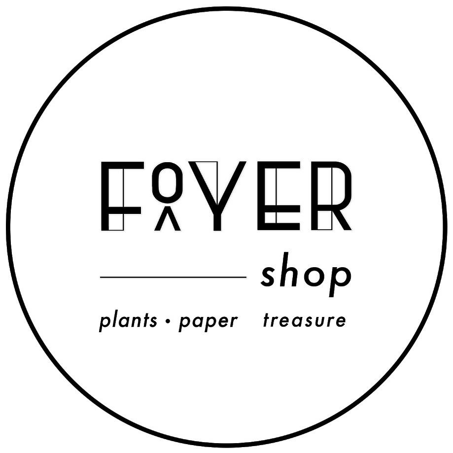 FoyerShop.JPG