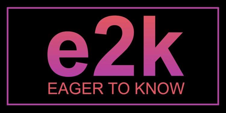 E2K_logo_0700_1400.jpg