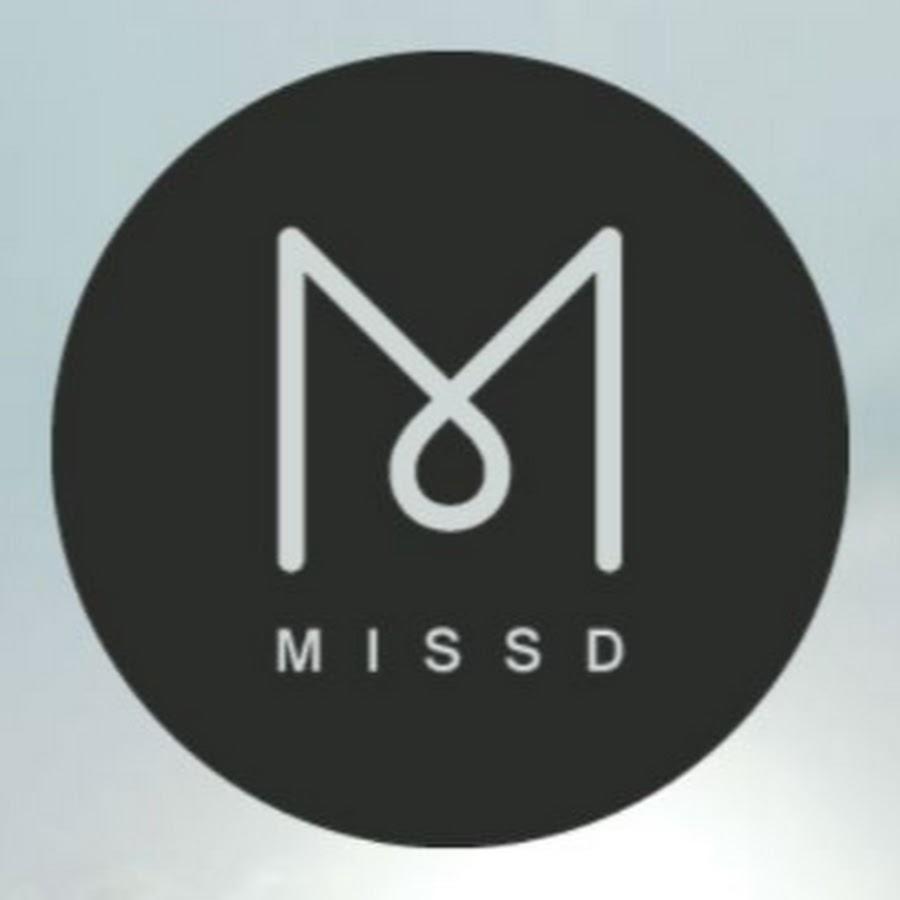 MISSD.jpg