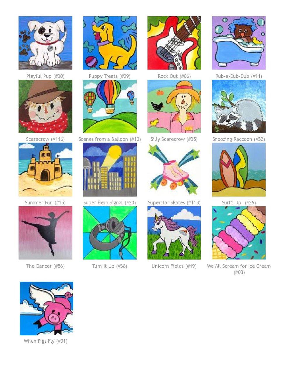 Social_Artworking_Junior_Designs-page-003.jpg