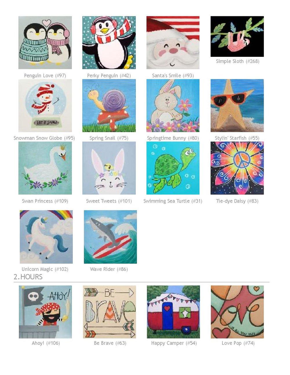 Social_Artworking_Junior_Designs-page-006.jpg