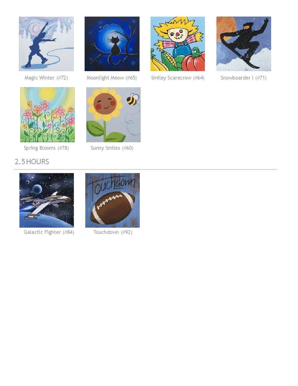 Social_Artworking_Junior_Designs-page-007.jpg