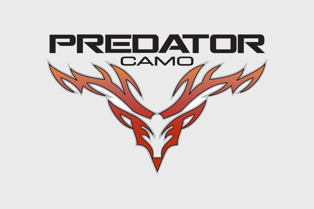 Predator Camo Canada   Field Proven Technology