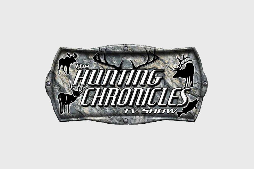 The Hunting Chronicles   Watch us on Wild TV