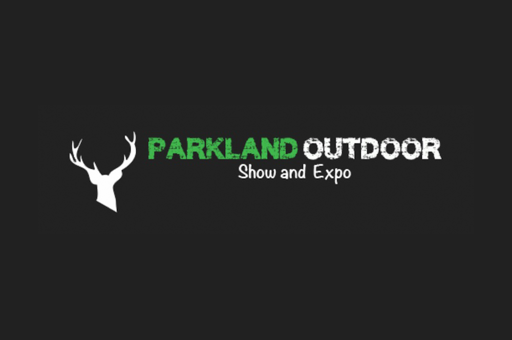 Parkland Outdoor Expo   Canada's Finest Outdoor Show and Expo