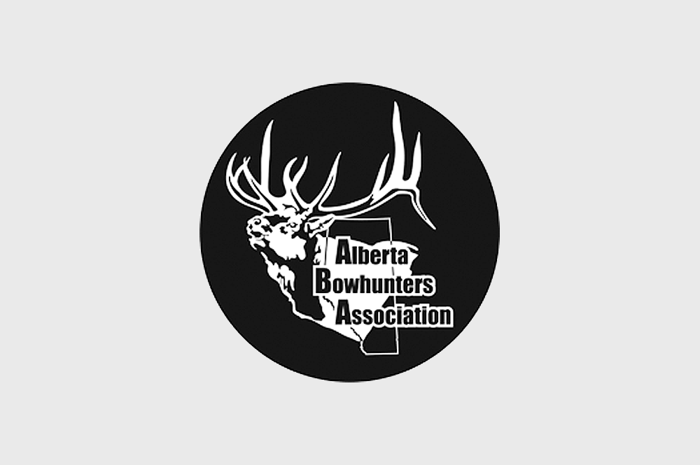Alberta Bowhunters Association   Bowhunters working for Bowhunting in Alberta and beyond!
