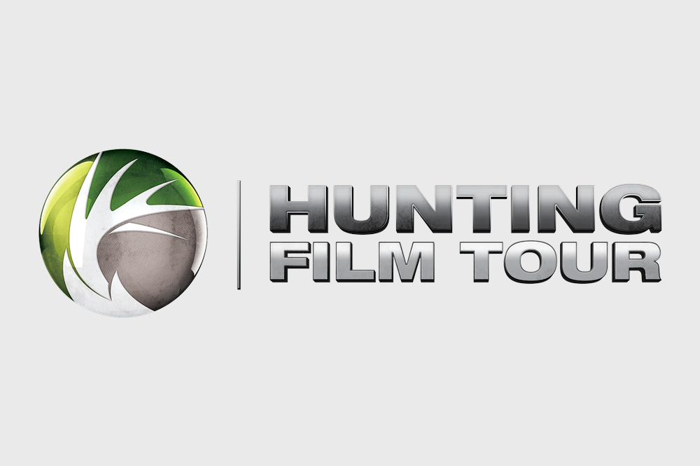 Hunting Film Tours   Enhance • Conserve • Educate