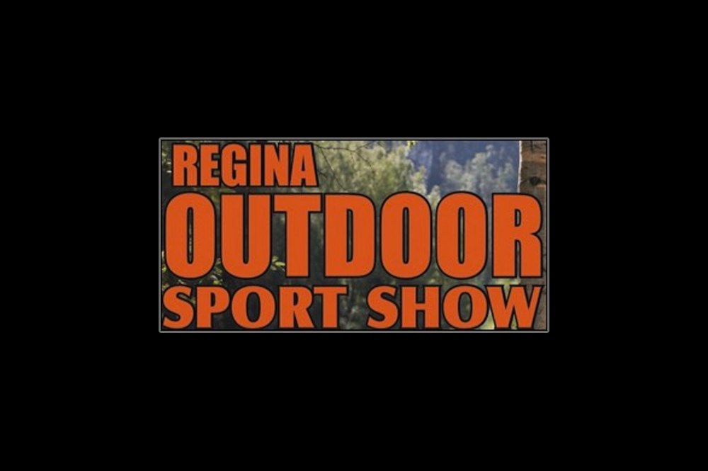 Regina Outdoor Sport Show   Something for all ages and outdoor interests.