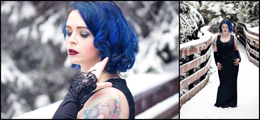 blue-haired-beauty-in-the-snow.jpg
