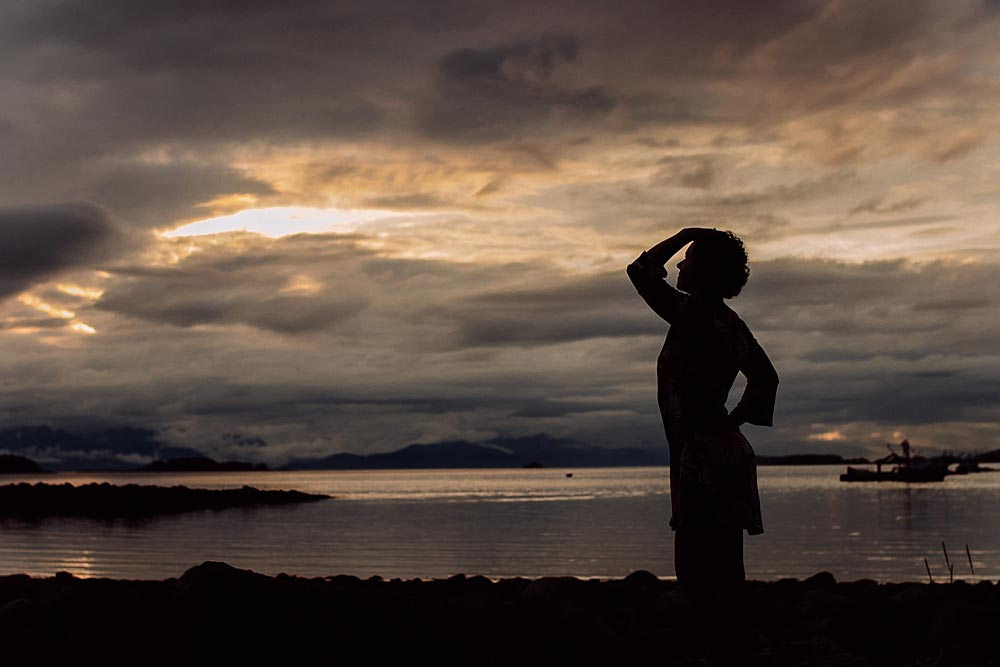 silhouette-of-woman-at-juneau-harbor-at-sunset.jpg