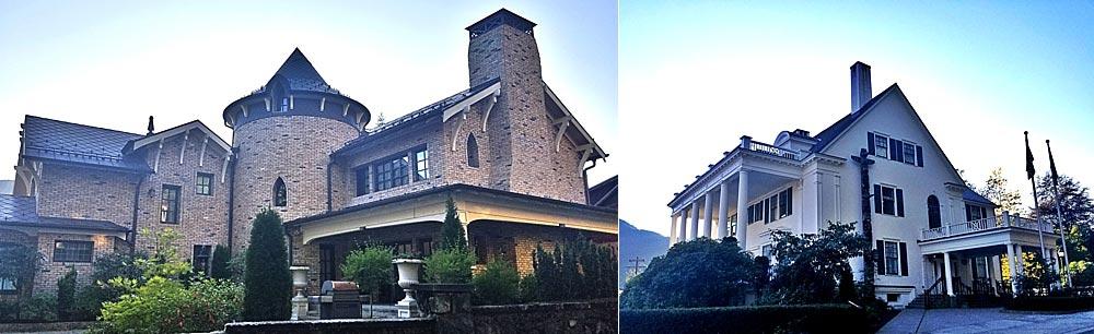 mansions-in-juneau.jpg