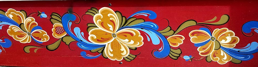 floral-art-on-vibrant-red-backdrop-in-petersburg-ak.jpg