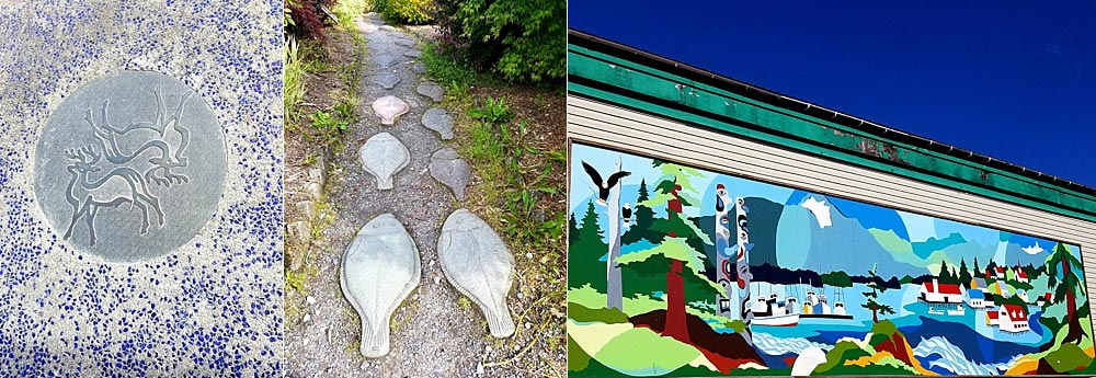 examples-of-murals-and-tribal-art-in-petersburg-alaska.jpg