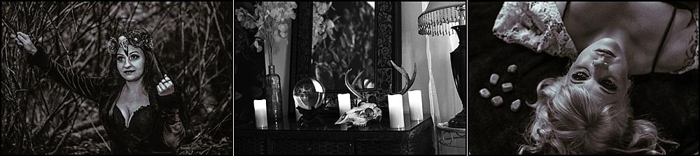 collage-of-witchy-boudior-sitka-alaska.jpg