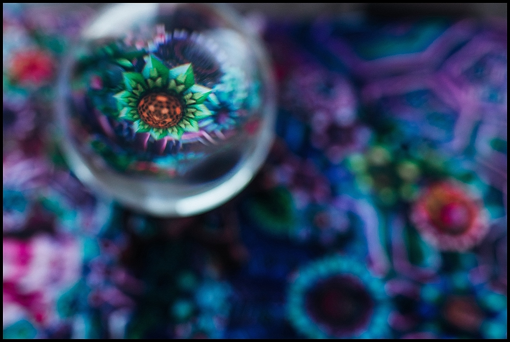 colorful-geomtric-shapes-in-crystal-ball.jpg