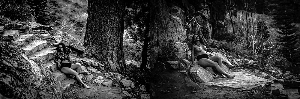 black-and-white-collage-of-tahoe-boudoir-session.jpg