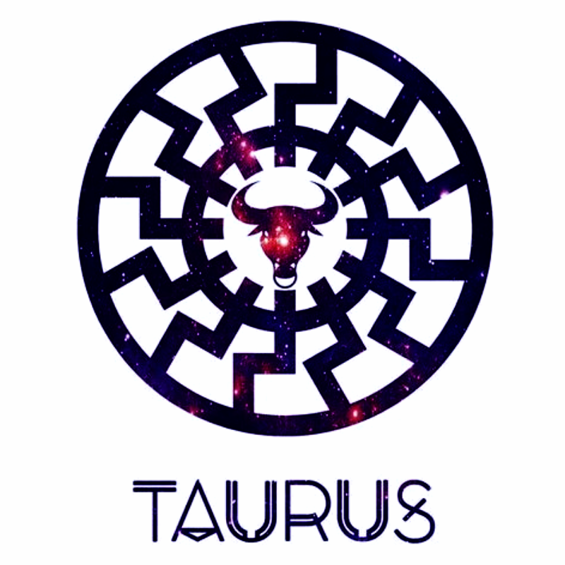 EARTH - The element of a Taurus is Earth and those born under this element are down to Earth, grounded, and loyal.