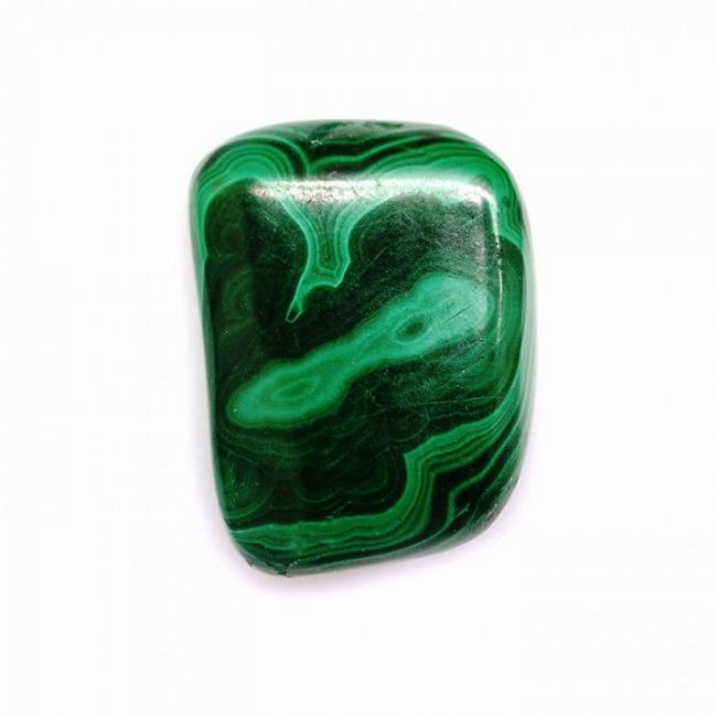 malachite-healing-crystal-stone-by-peaceful-island-com.jpg
