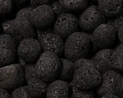 Lava-stones-black-by-peaceful-island-com.jPG