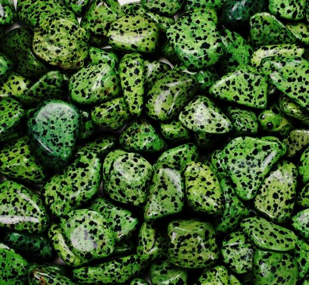 Green-Dalmatian-Jasper-Crystal-By-Peaceful-Island.jpeg