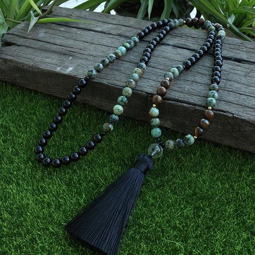 8mm-African-Turquoise-And-Onyx-Beads-Necklace-peaceful-island-com-JapaMala-108-Bead-Mala-Mala-Jewelry_2.jpg