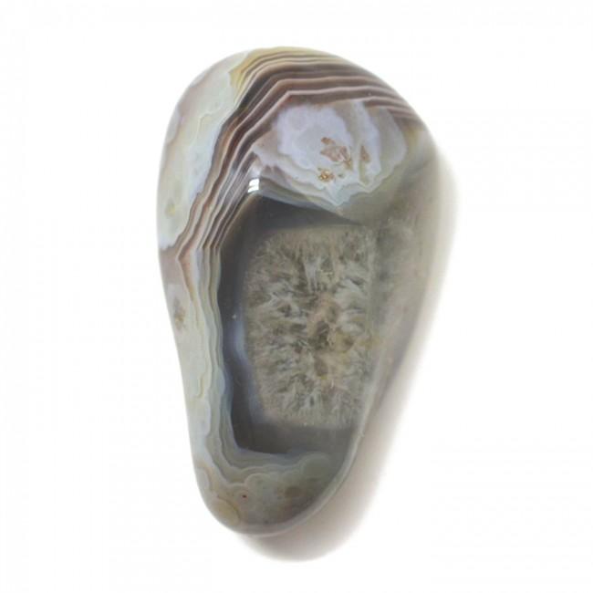 Agate-tumbled-stone-crystal-by-peaceful-island-com.jpg