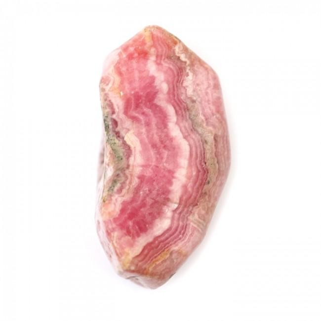 rhodochrosite-tumbled-stone-crystal-by-peaceful-island-com.jpg
