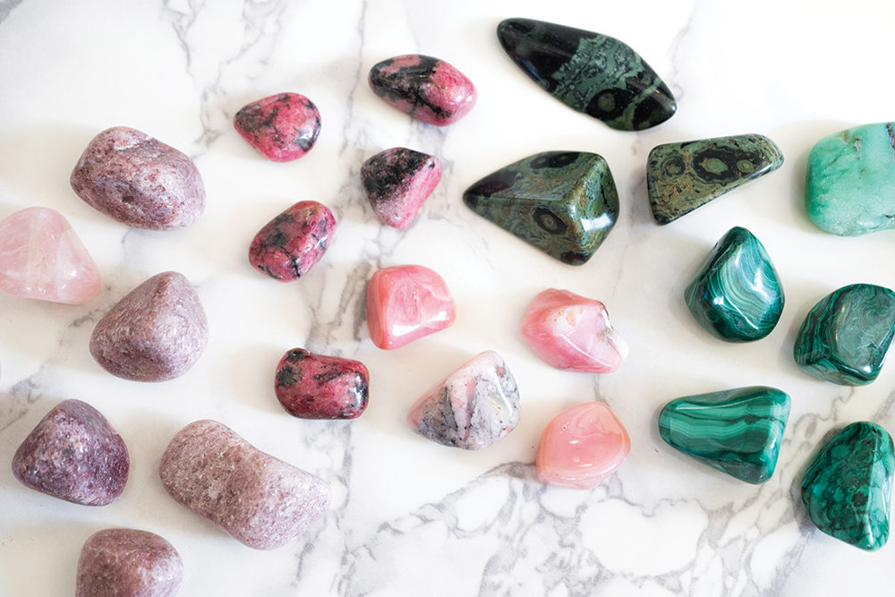 crystals-for-beginners-by-peaceful-island-com.jpg