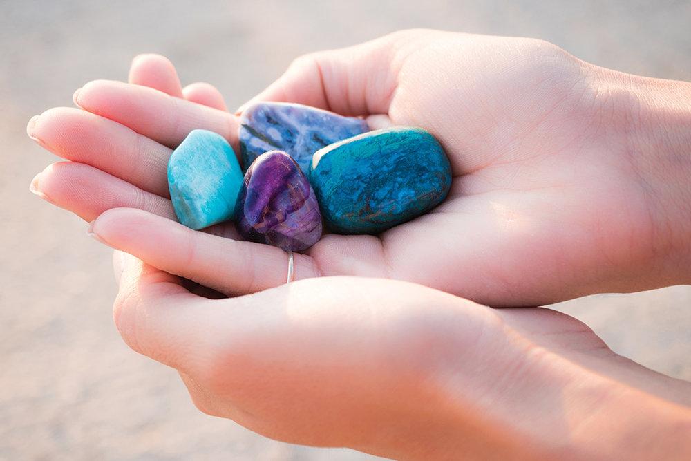 crystals-healing-crystals-by-peaceful-island-com.jpg