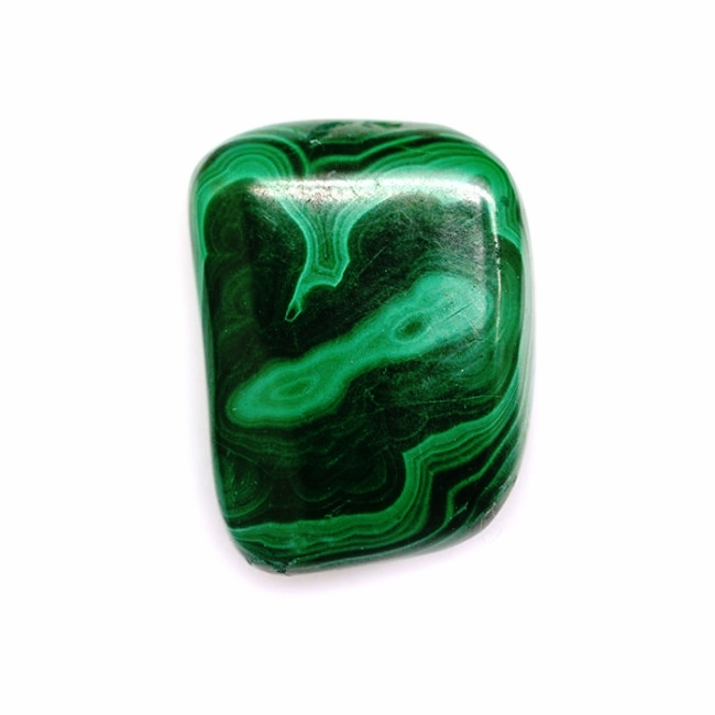 malachite-healing-crystal-stone-by-peaceful-island-com.jpg