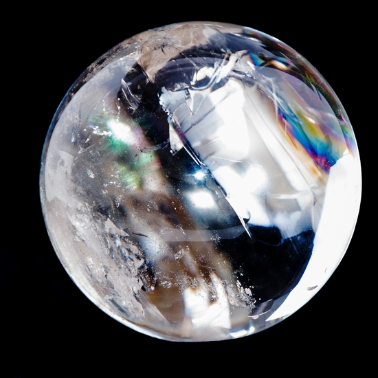 Sphere-Crystal-By-Peaceful-Island-Com-healing-meaning-Crystal-Ball-quartz.jpg