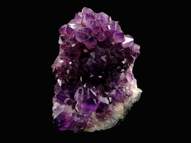 amethyst-cluster-crystal-by-peaceful-island-com.jpg