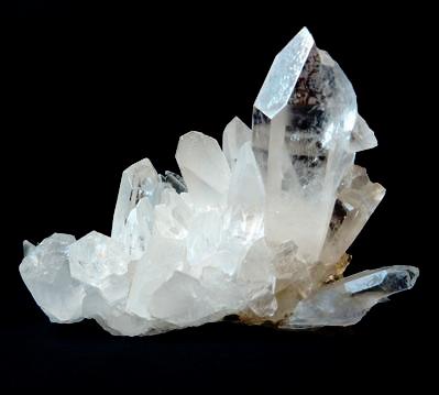 Clear-quartz-crystal-cluster-by-peaceful-island-com.jpg