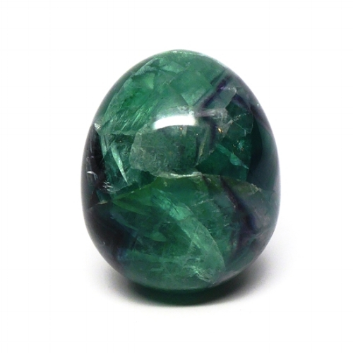 Egg-Fluorite-stone-crystal-by-peaceful-island-com.jpg