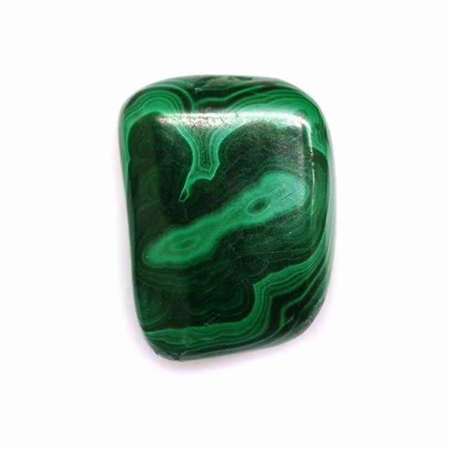 Green Malachite -