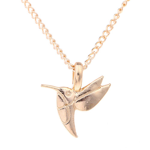 2c23bc88c hummingbird charm pendant gift. positive love mantra necklace for her. self  confidence self esteem