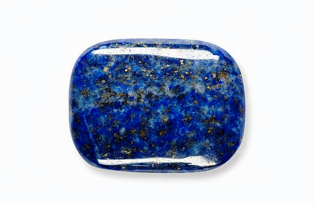 lapis-lazuli-stone-crystal-meaning-benefits-chakra-healing-by-peaceful-island.jpg