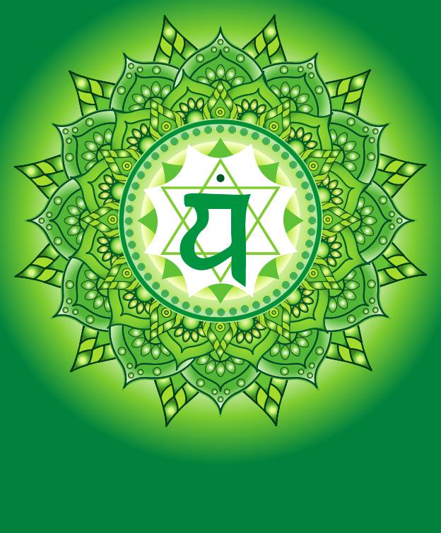 4th-heart-chakra-peaceful-island-com.png