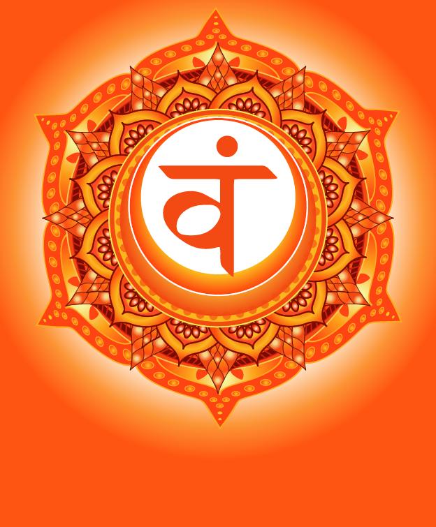 2nd-sacral-chakra-peaceful-island-com.png