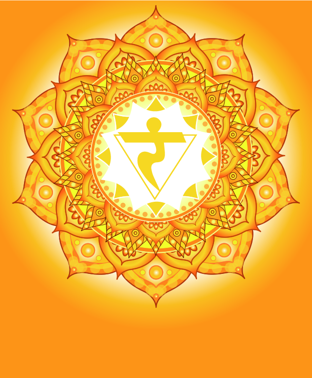 3rd-solar-plexus-chakra-peaceful-island-com.png