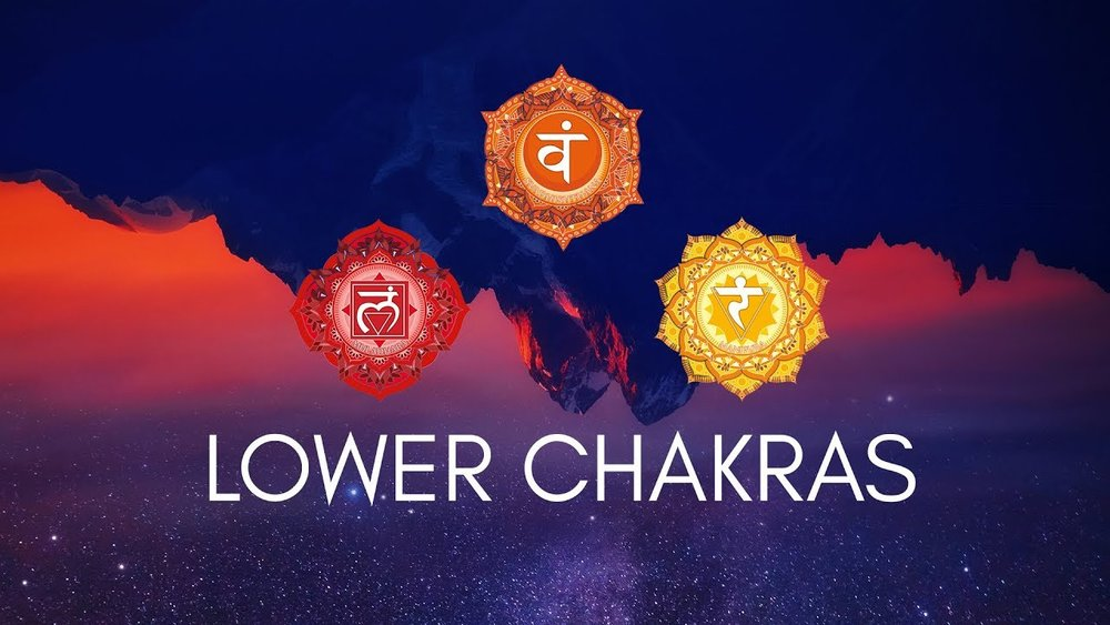 Why-lower-chakras-are-important-well-being-root-chakra-sacral-chakra-solar-plexus-chakra-meanings.jpg