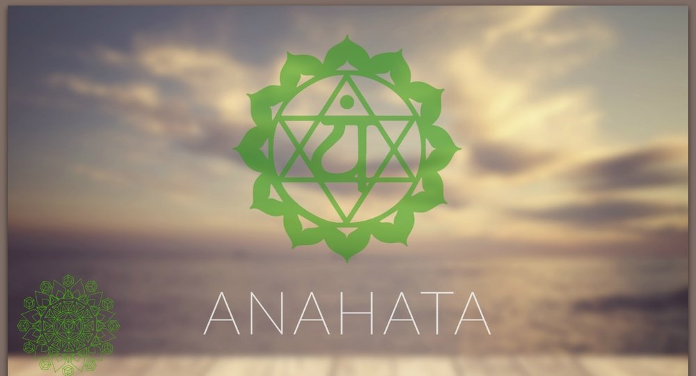 The-heart-chakra-why-it-is-important-how-to-open-the-heart-chakra.jpg