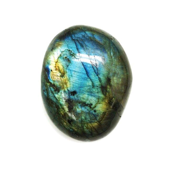 labradorite-stone-labradorite-meaning-by-peaceful-island-com.jpg