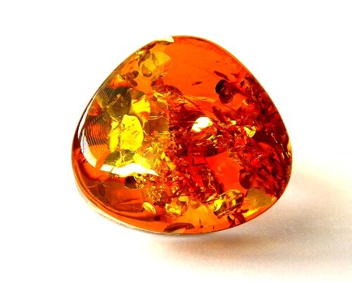Amber-Crystal-Rare-By-Peaceful-Island-com-tumbled-Darker.jpg
