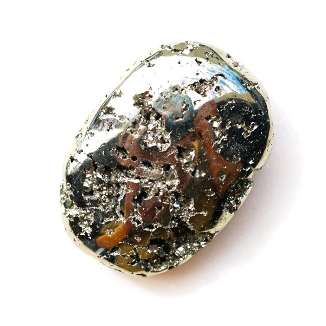 pyrite-crystal-by-peaceful-island-com.jpg
