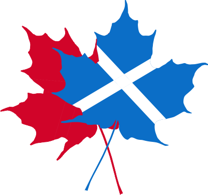 The Scottish Society of Ottawa