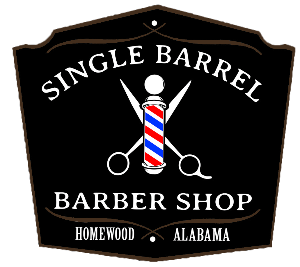 Single Barrel Barbershop