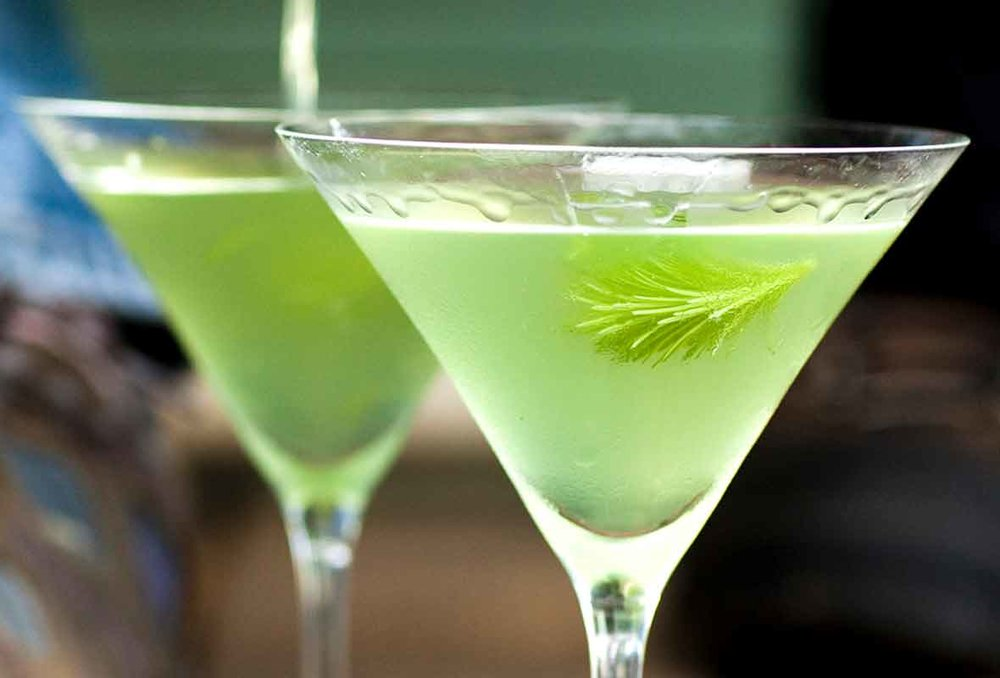 spruce-needle-vodka-recipe-fp.jpg