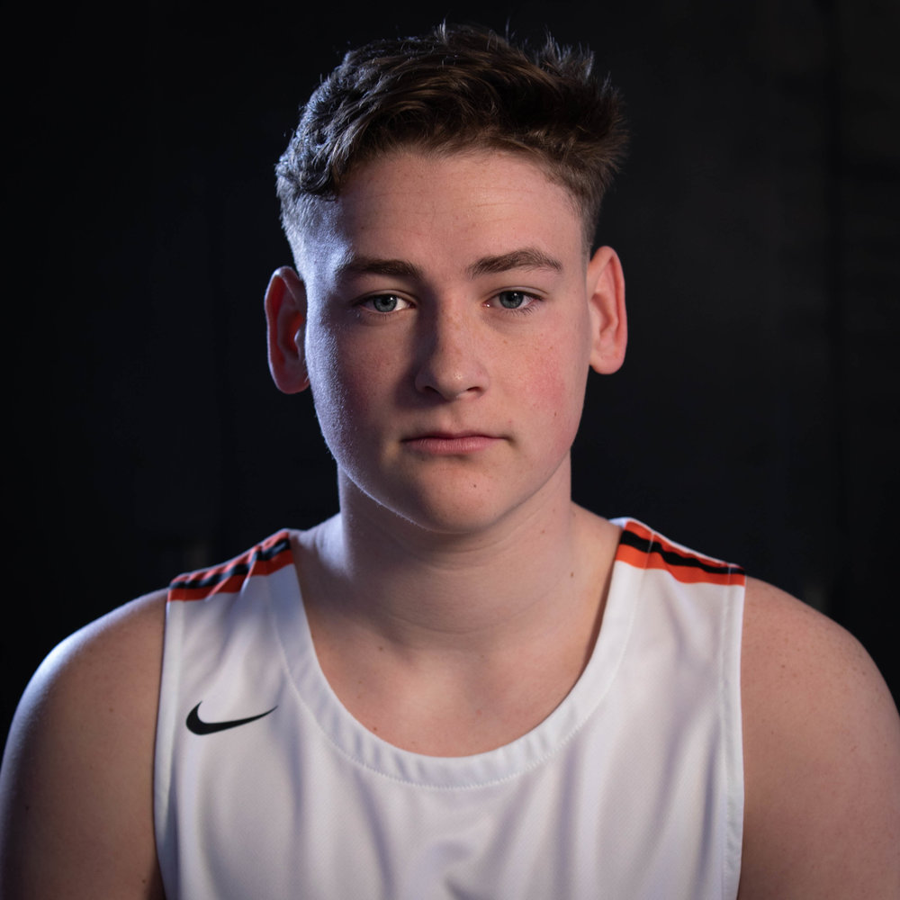 "#24 COLE JESSEE  Mt. Pleasant, Utah 🇺🇸 Guard | 6'1"" 190lbs Sophomore (2021)   Profile & Stats →"
