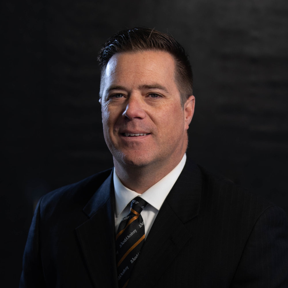 TY KENNEDY   Director of Basketball    PROFILE   Alma Mater  Utah State University   Athletic Administration Career  Wasatch Academy, UT (2007-present)   High School Coaching Career  Wasatch Academy, UT (1998-2005)
